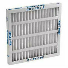 Purolator® 5251104790 Self Supported Pleated Filter 16W x 25H x 2D, Lot of