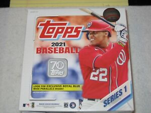 2021 Topps Series 1 All Inserts - Complete your Sets - Free Shipping