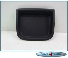 VW Golf Plus 05-09 Top Dashboard Tray Part No 5M0857924