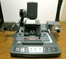 St Imaging Elmo St-200-Dfv Digital Film Viewer Scanner - Excellent Condition