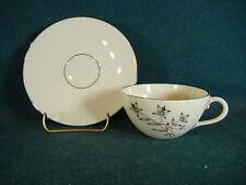 Lenox Princess Cup and Saucer Set(s)