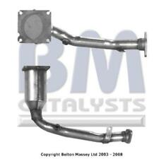 3914 CATAYLYTIC CONVERTER / CAT (TYPE APPROVED) FOR CITROÃ‹N SAXO 1.4 2000-2003