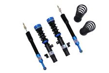 Megan Racing EZ Street Coilovers Lowering Suspension for Mazda 3 10-13 New