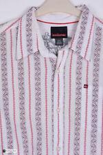 Abbigliamento da uomo bianche Quiksilver