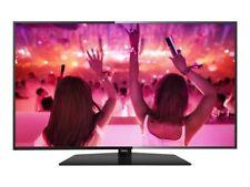 Tv Led Ultraplano Philips 49pfs5301