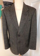 Marks and Spencer Tweed Blazers for Men