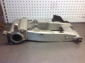 Yamaha Raptor 660r 2001-2005 Swingarm Rear Arm 21010750