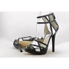 Calzado de mujer Michael Kors color principal negro talla 37