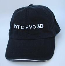 hTC EVO 3D Android Smartphone One Size Strapback Dad Hat Baseball Cap