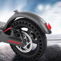 Wheel Hub Anti-Explosion Electric Scooter Tyre Tire For Xiaomi Mijia M365 SP