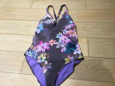 BNWT Monsoon Accessorize Swimsuit! Size UK 14