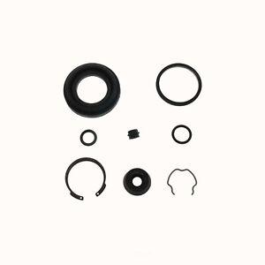 Disc Brake Caliper Repair Kit Rear Carlson 15444 fits 2013 Mini Cooper