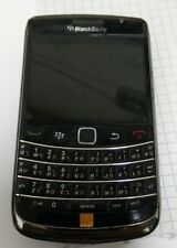 BlackBerry Bold 9700 Black UnLocked(!) Smartphone QWERTY