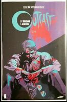 OUTCAST #24 (2016 IMAGE Comics) ~ VF/NM Comic Book