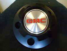 *NEW* GMC Astro Van Center Cap Hubcap OEM