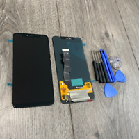 For XIAOMI Mi 8 PRO LCD Display Touch Screen Digitizer Assembly Replacement UK