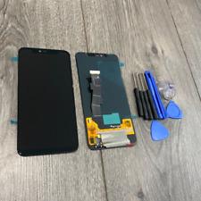 Para Xiaomi Mi 8 Pro Pantalla LCD Pantalla Táctil Digitalizador montaje repuesto Reino Unido
