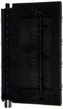HVAC Heater Blend Door Global 1711927