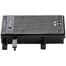 LGB EPL Switch Drive - G Gauge 12010