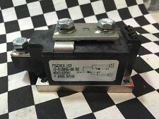 Powerex USA 12-810096-00 R2, ND431625NI, Y040992590, Shipsameday#1176Z8