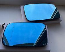 Coppia BMW 7er E65 E66 2002-2008 Vetro dello esterno Specchietto retrovisore