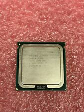 *TESTED* Intel Xeon X5355 SLAEG 2.6ghz Socket 775 CPU