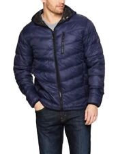 de0d8d5afd Hawke & Co Men's Puffer Coats & Jackets for sale | eBay