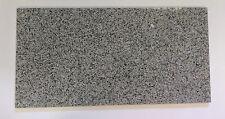 Granitfliesen Padang Christall original !Granit poliert 61 x 30,5 x 1 cm 1.Wahl