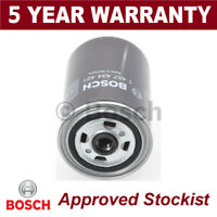 Bosch Commercial Fuel Filter N4421 1457434421