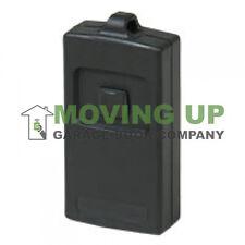 Allstar Garage Gate Door Opener Mini Keychain Remote Transmitter 109391 9931T