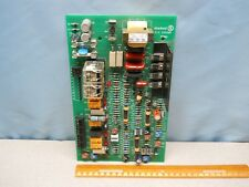 Stanford, Circuit Board, Power Supply, Motor Controller, PN 165406, 2903