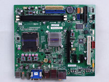 Foxconn MCP73M01H1 MCP73M02H1 Motherboard HP Napa LGA 775 GeForce 7100 DDR2