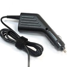 Car charger fit Asus UL20 & UL30 Series: UL20A, UL20A-A1, UL20A-2X046X, UL30A-QX