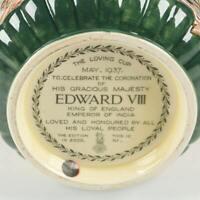Edward VIII Loving Cup Royal Doulton