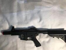 Javelin Super Cqb (Airsoft Gun)