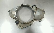 2007 Polaris Outlaw 525 S Inner Clutch Cover am3