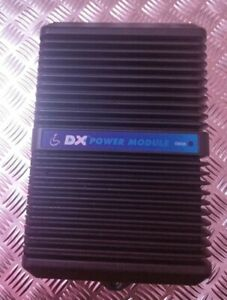 DYNAMIC DX Power Module P No :- DX-PMB2 electric power chair wheelchair used