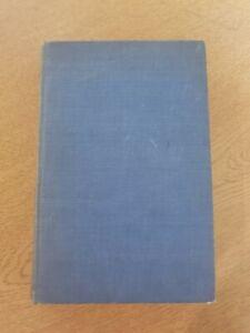 The Ascent of Everest By John Hunt, Hodder & Stoughton 1953 BK22