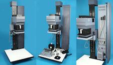 "Durst Pictografh Laborator 4X5"" + Zubehör Professional enlarger. mint condition"