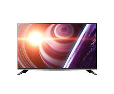 LG 58UH635V LED TV (Flat, 58 Zoll, UHD 4K, Smart TV)