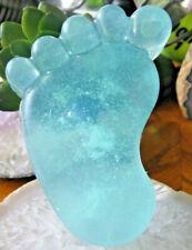 New Handmade Natural Yeti Abominable Snowman Bigfoot Cool Water Type Men's Soap
