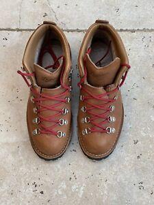 Danner Mountain Light Boot US9.5 UK9