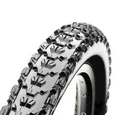 Copertone Maxxis ARDENT 26X2.40 Camera EXO PROTECTION/TIRE MAXXIS ARDENT 26x2,40