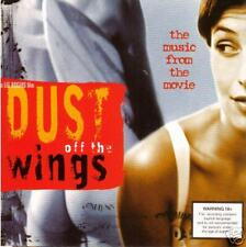Dust Off The Wings -1997-Original Australian Soundtrack CD