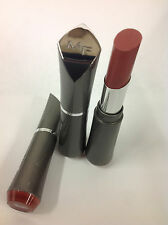 ( LOT OF 3 ) Max Factor Colour Perfection Lipstick Fig #305 NEW.