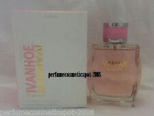 NIB IVANHOE YVES DE SISTELLE PERFUME FOR WOMEN 3.3 OZ 100 ML EAU DE PARFUM SPRAY