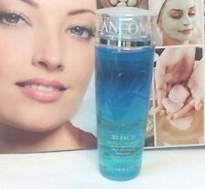 100% LANCOME BI-FICIL INSTANT CLEANSER SENSITIVE EYES 125ML NON OILY