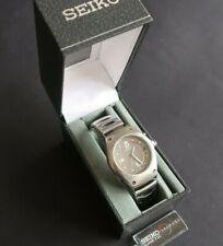 Seiko Arctura Kinetic 5m42 OE39 Watch