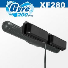 Maxspect Gyre XF280 Wavemaker Pump Only