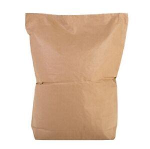 ClearOFF T150 EU Animal Feed Grade Calcium Bentonite Powdered Clay 1m558 25kg